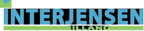 Interjensen Logo